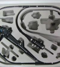 thc-endoscope