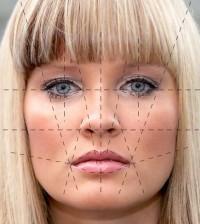 thc-facial-recognition