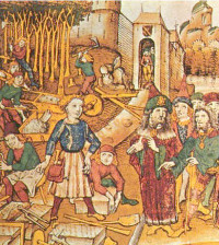thc-middleages