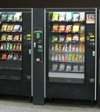 thc-vending