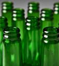 alcoholism5