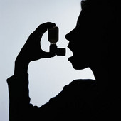 One in Five Kids May 'Outgrow' Asthma