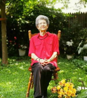 caregiving1