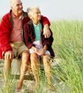 caregiving4