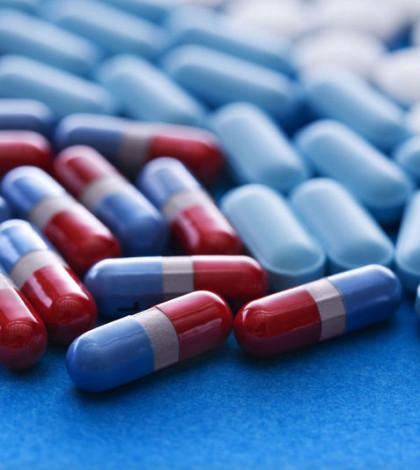 drugs7