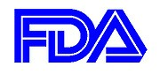 FDA Proposes New Safety Rules for Imported Food