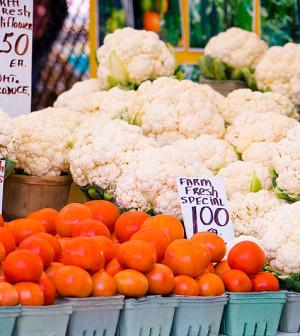food-health10