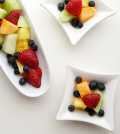 food-health11