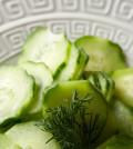 food-health4