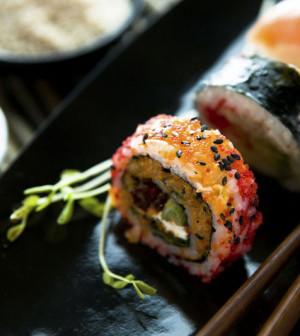 food-health5