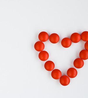 heart-cardio8