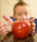 kids-health1