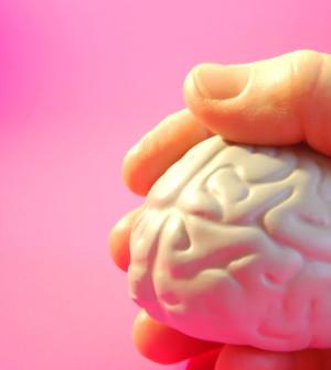neurological3