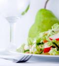 nutrition-vitamins10