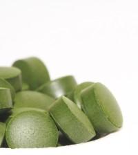nutrition-vitamins3