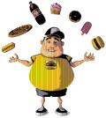 obesity4