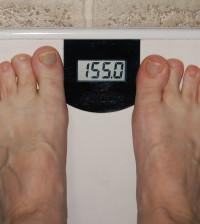 obesity5