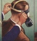 respiratory5