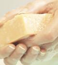 skin-care6