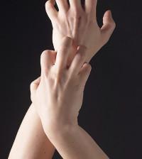 skin-care7