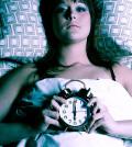sleep-disorders1