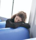 sleep-disorders5