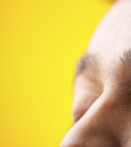sleep-disorders6