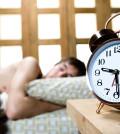 sleep-disorders9