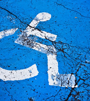 special-needs3