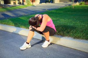 exerciseroutine