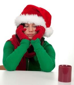 christmasmigraine