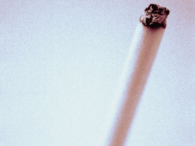 Create Your Own Quit-Smoking Plan