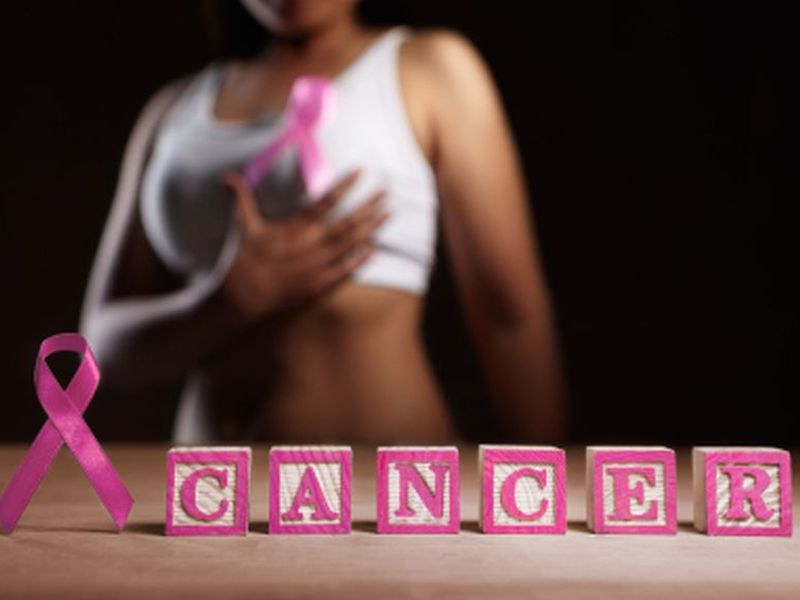 Survey: 9 of 10 Americans Take Cancer Prevention Steps