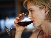 How to Avoid Stained Teeth When You Enjoy Red Wine