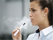 Vaping Illnesses May Have Many Americans Quitting E-Cigs