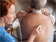 Lung Diseases on the Rise Worldwide