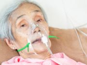 Alzheimer's Gene Linked to Severe COVID-19 Risk