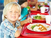 For Many Kids, Picky Eating Isn't Just a Phase, Study Finds