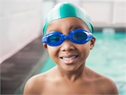 Keep Your Kids Safe in the Water. Here's How