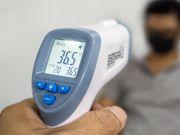 New U.S. Coronavirus Cases Hit Another High