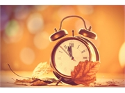 Most Americans Want to End Seasonal Time Changes: Survey