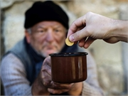 Homeless More Likely to Die After Heart Attack