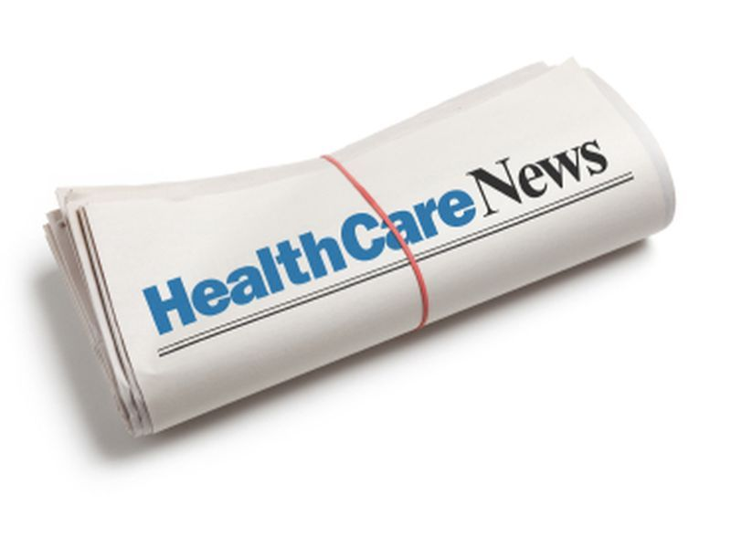 Health Highlights: Jan. 26, 2021