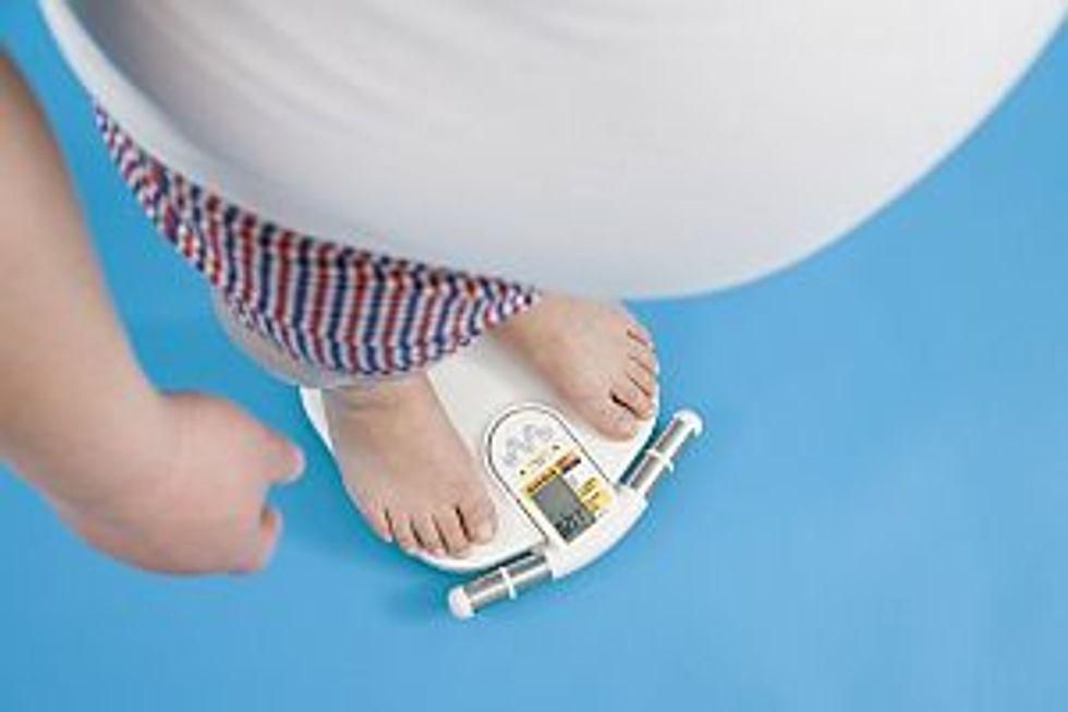Obesity Could Raise Odds for 'Long-Haul' COVID Symptoms