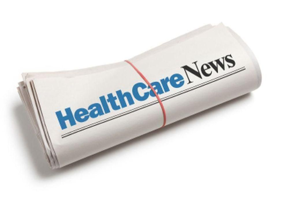 Health Highlights: June 11, 2021